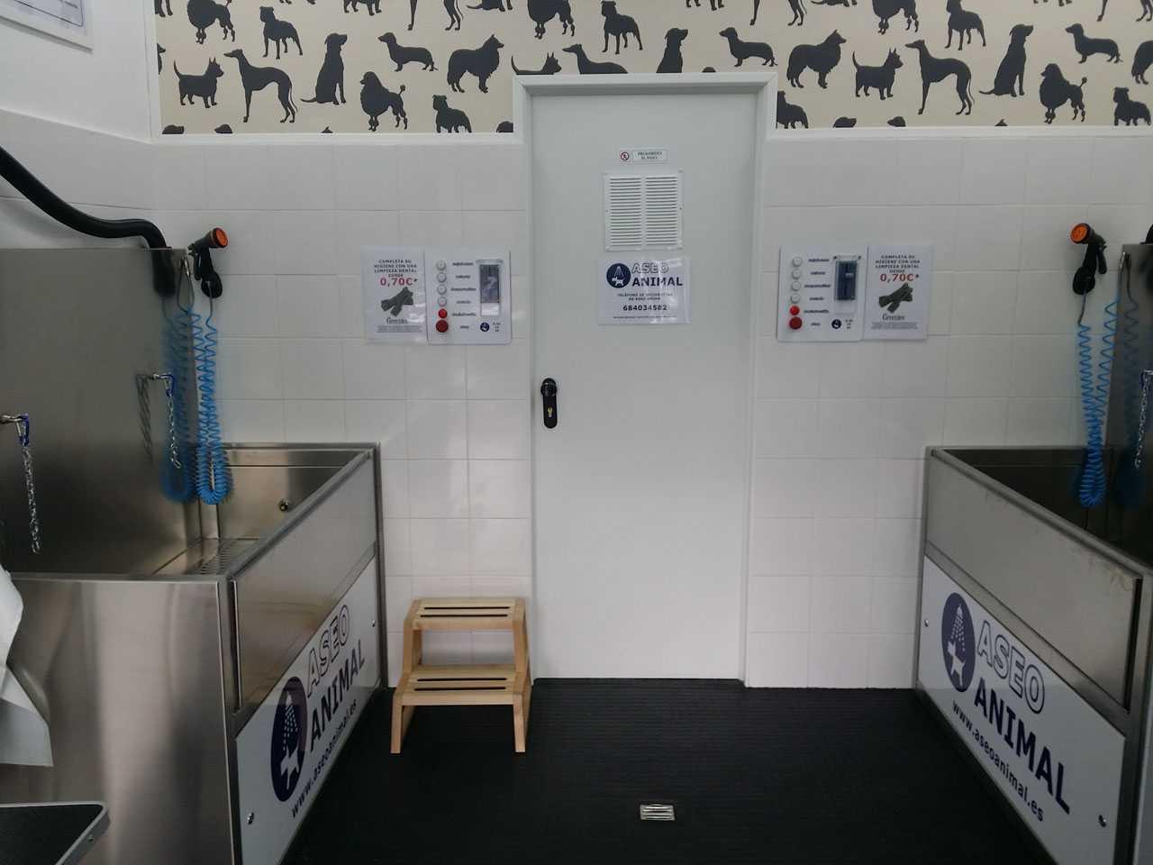 boxes-de-lavado-9